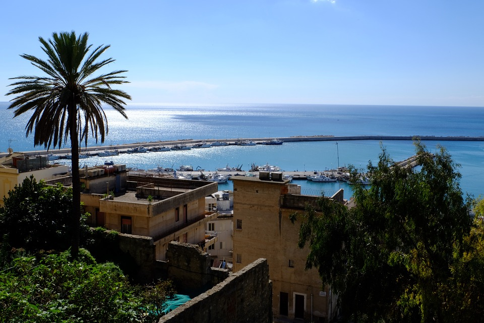 sicily-tour-from-sciacca