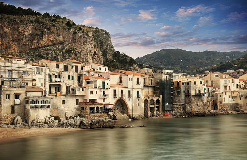 sicily-tour-from-cefalù