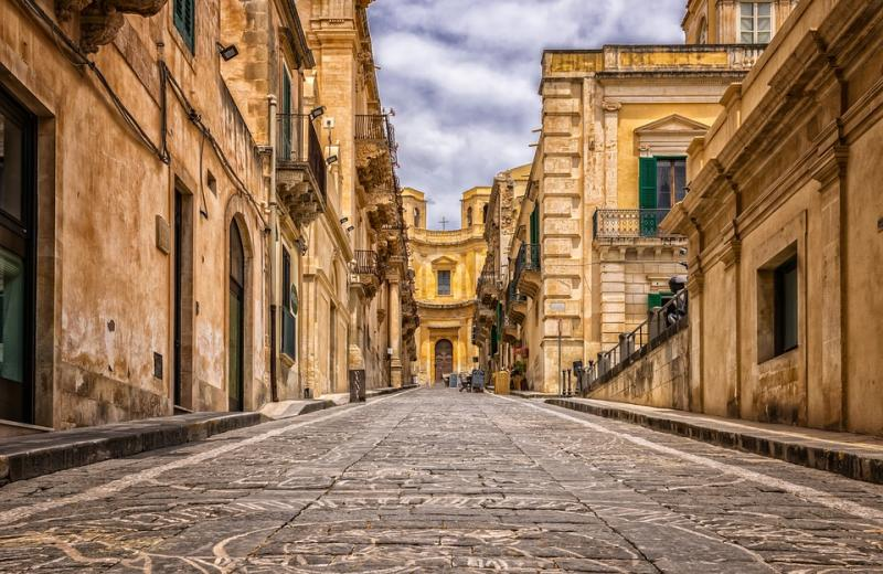 sicily-tour-from-noto