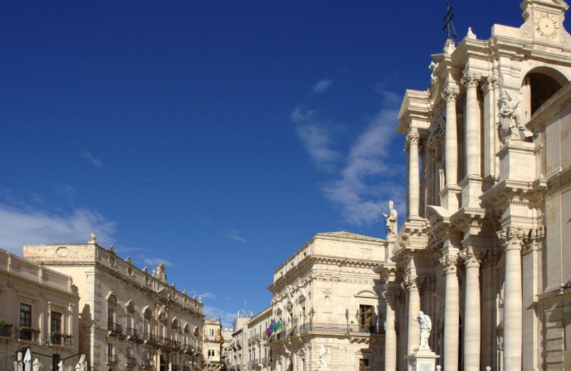 sicily-tour-from-siracusa