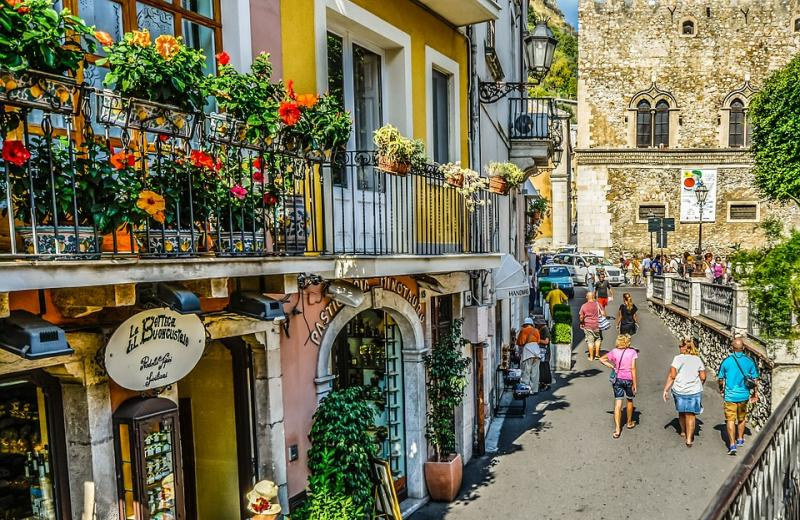 sicily-tour-from-taormina