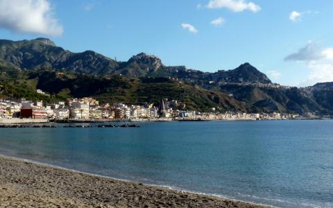sicily-tour-from-giardininaxos