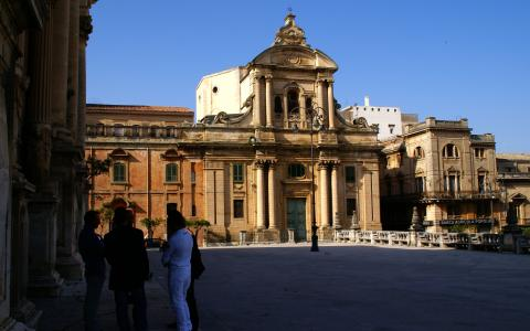 sicily-tour-from-ragusa