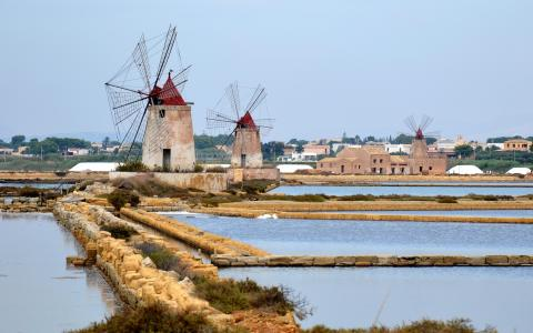 sicily-tour-from-marsala