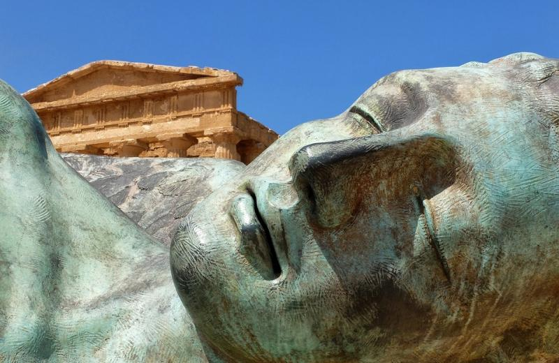 sicily-tour-from-agrigento