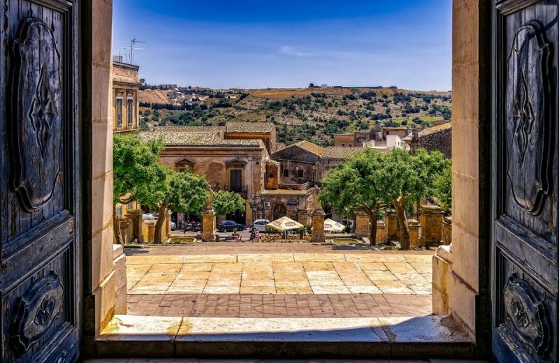 sicily-tour-from-modica