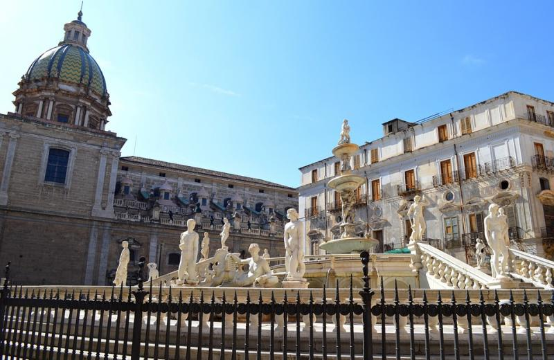 sicily-tour-from-palermo
